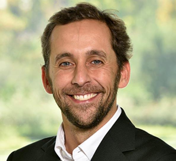 Directorio Fundación Teatro del lago Frutillar: Fernando Ortúzar Director Ejecutivo.