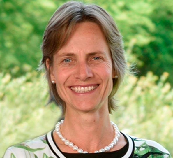 Directorio Fundación Teatro del lago Frutillar: Nicola Schiess Presidenta.