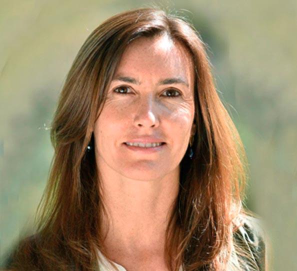 Directorio Fundación Teatro del lago Frutillar: Carolina Matetic Directora.