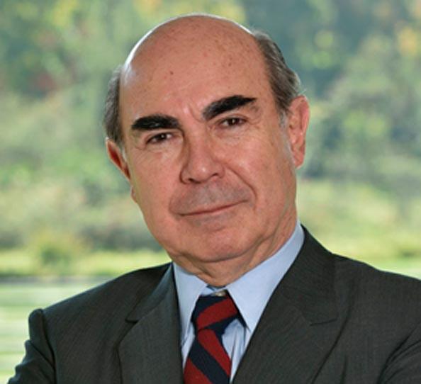 Directorio Fundación Teatro del lago Frutillar: Roberto Méndez Director.