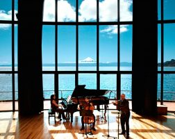 07_Galeria_Home_1-teatro-del-lago