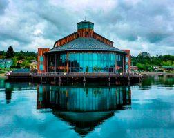 07_Galeria_Home_2-teatro-del-lago