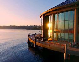 Conoce nuestra historia Teatro del Lago Frutillar - Galería de todos 001