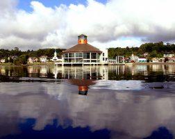 Conoce nuestra historia Teatro del Lago Frutillar - Galería de todos 005