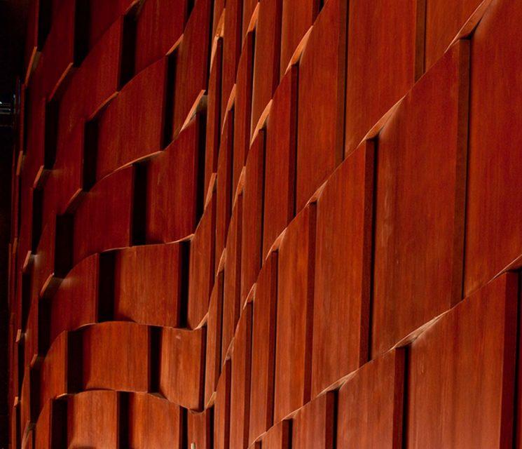 Conoce la arquitectura de Teatro del Lago Galería de fotos 004