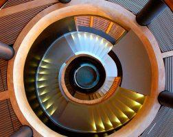 Conoce la arquitectura de Teatro del Lago Galería de fotos 005