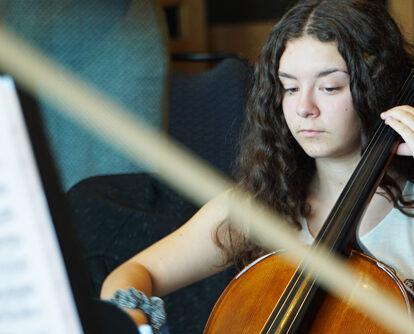 curso-violonchelo