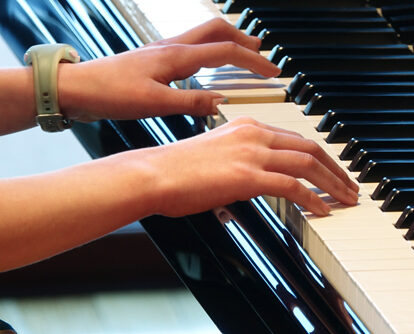 taller-piano