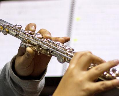 taller-flautat