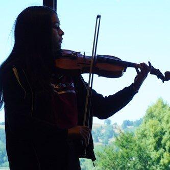 taller-violin