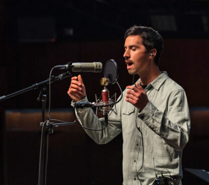 CristianGarcia_TDL_cantando