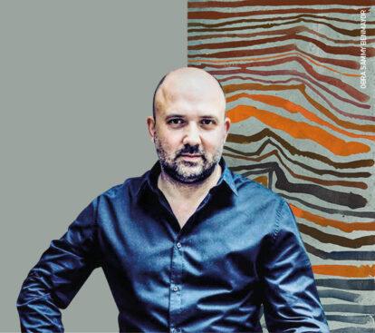 Camilo Salinas 414x367