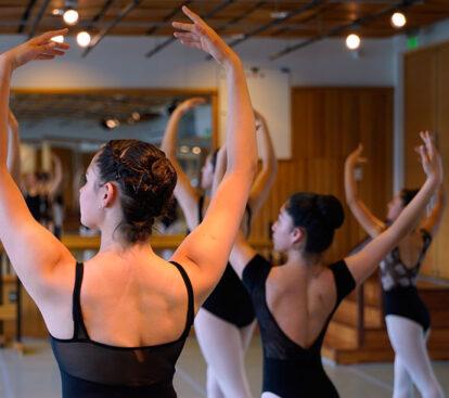 imagen_educacion_Ballet_adulto_diurno