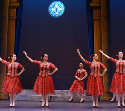 imagen_educacion_Ballet_adulto_vespertino