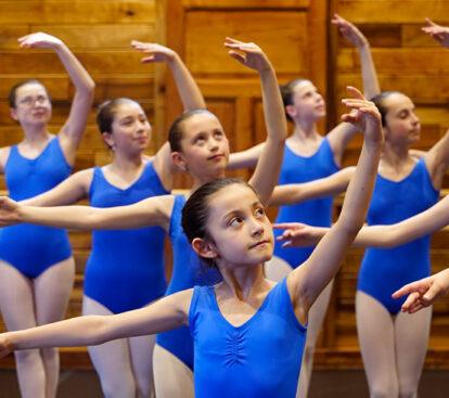 imagen_educacion_Ballet_grado_1y2