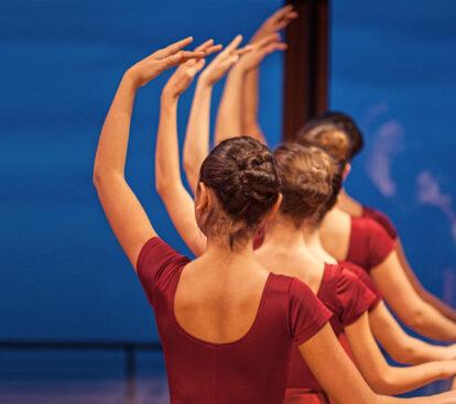 imagen_educacion_Ballet_grado_3