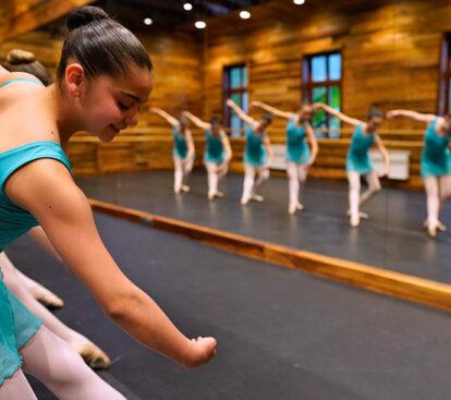 imagen_educacion_Ballet_grado_4y5