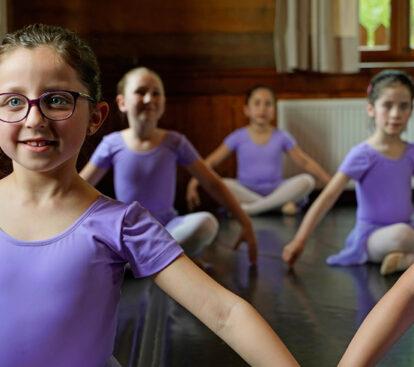imagen_educacion_Ballet_Infantil_1y2