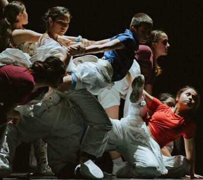 imagen_educacion_Curso_danza_contemporanea
