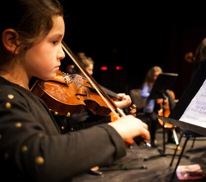 imagen_educacion_Curso_Violin