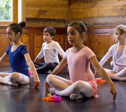 imagen_educacion_Pre-Ballet_1y2