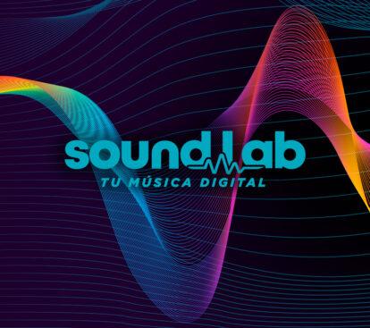 TARJETA_soundlab