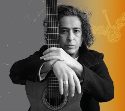 Manuel Garcia 414x367 web